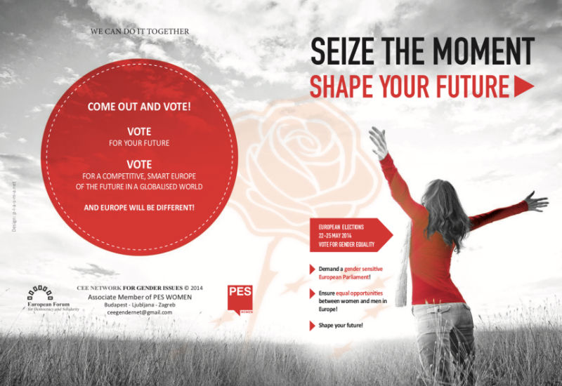 Seize The Moment - Shape Your Future - Low ResFinal