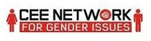CEE Gender Network